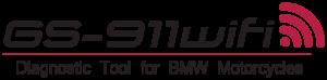 GS911 Logo