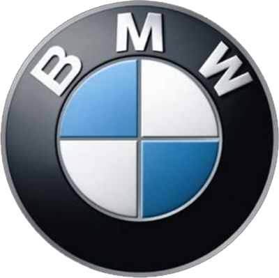 ezCAN BMW